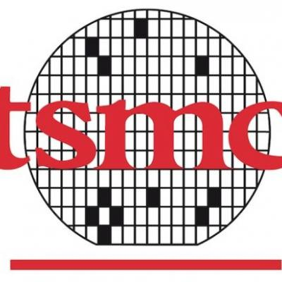 Apple Supplier TSMC Begins Production on Processors Destined for 2018 iPhones