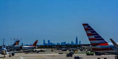 American Airlines Will Piss Off Customers with Its New Basic Economy Fares
