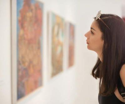 At the heart of art: 5 galleries changing the art scene in Delhi