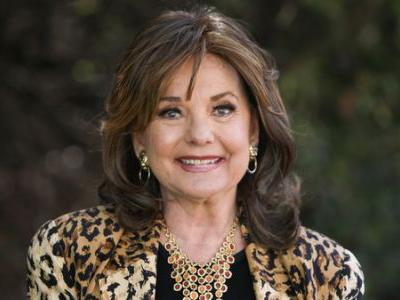 Mary Ann From 'Gilligan's Island,' Dawn Wells, Has Died From COVID-19