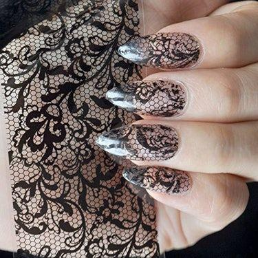 14 Nail Art Ideas For Valentine's Day That Won't Make You Nauseous