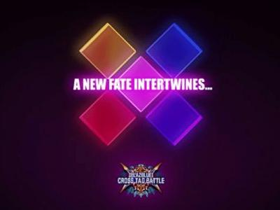 Character packs 4-6 dropping on 8/6/18 for BlazBlue: Cross Tag Battle, details teased for new announcement