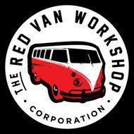 Red Van Workshop: Senior Software Engineer, Demandware / Salesforce Commerce Cloud