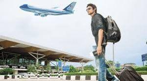 Number of Indians going abroad expected to double in next three years as per the UNWTO