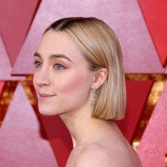 The Oscars Just Predicted the Next Big Hair Trend