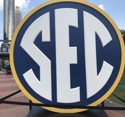 Live from SEC media days: Five stories to follow