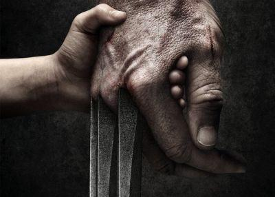New Logan Movie Trailer Released