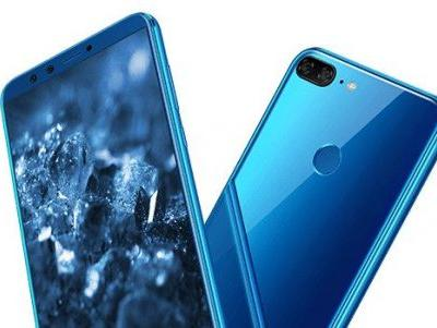 Honor 9 Lite becomes the latest device to get Face Unlock via OTA in India