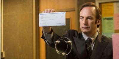 The Best Shows On TV, According To Better Call Saul's Creators
