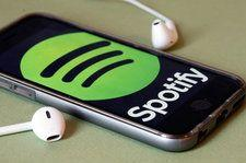 Spotify Enlists DistroKid to Help Enhance Its Direct Upload Feature