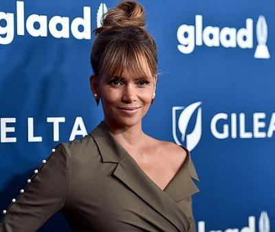 Halle Berry Practices Intermittent Fasting