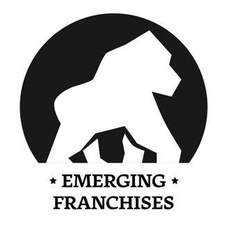 Emerging Franchises Bring Exciting New Brands to the Industry!