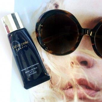 The Day to Night Foundation You Never Need to Reapply
