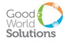 Global Operations Senior Manager / Good World Solutions / Oakland, CA