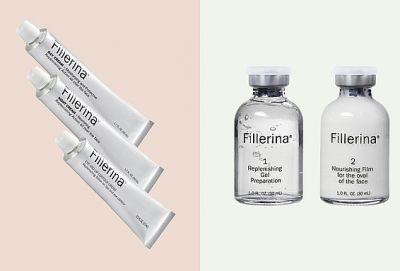 Finally, a Topical Plumping Cream That Can Give You Filler-Like Results