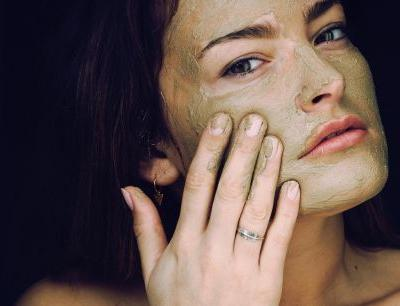 This Fall's Top Face Masks