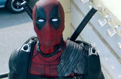 Deadpool 2 Has Best Ever Post-Credit Scene Claims Marvel