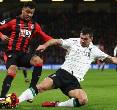 Liverpool v Bournemouth Betting Tips: Latest odds, team news, preview and predictions