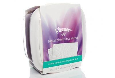 You'd Never Guess Which Brand Just Launched the Beauty Wipes That Have Me Hooked