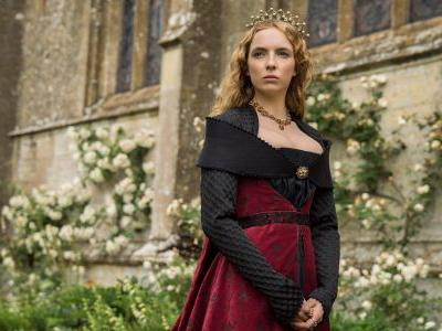 8 Great Jodie Comer Roles Before Killing Eve