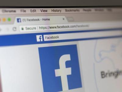 Facebook's record $5 billion privacy settlement OK'd by FTC