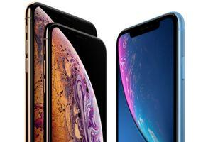 Blockbuster ruling strips Qualcomm of patent forcing ITC to side with Apple