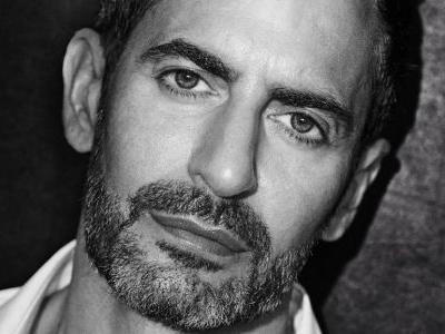 Must Read: Marc Jacobs to Receive MTV's First-Ever Fashion Trailblazer Award, Billie Eilish Is the New Face of Stella McCartney