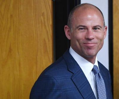 Michael Avenatti dodges felony charges in alleged domestic violence incident
