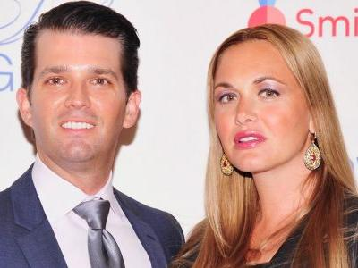 Vanessa Trump was treated like a 'second-class citizen'