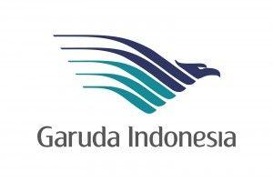 Garuda Indonesia awarded 'World's Best Cabin Crew' for Fourth Consecutive Year