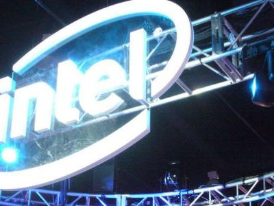 Intel CEO resigns following relationship allegations