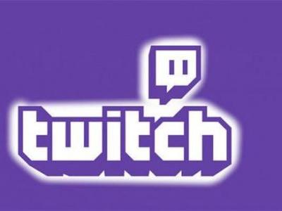Twitch Has Been Blocked in China
