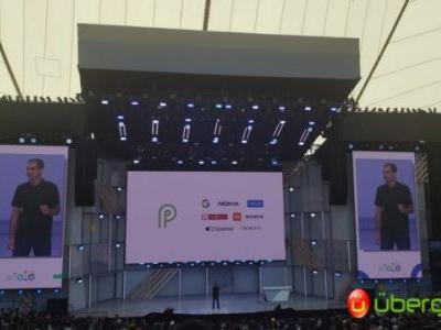 Qualcomm Will Help Get Android P On More Devices Sooner