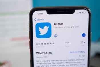"Twitter reportedly meets with TikTok about a combination, tests new feature for counting ""Quotes"""