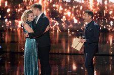 'American Idol' Winner Maddie Poppe Thanks America For Voting For Her: I Absolutely Cannot Believe This is My Life'