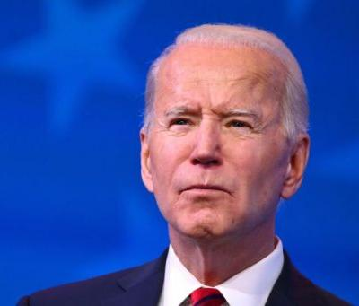 With Trump's vaccine rollout in chaos, Biden unveils five-point plan