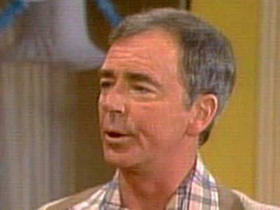 Mama's Family Star Ken Berry Is Dead At 85
