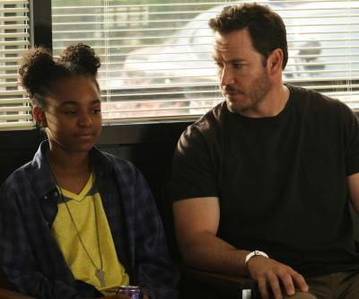 Stream It Or Skip It: 'The Passage' On Fox, Where A Girl Tries To Avoid Being An Experiment