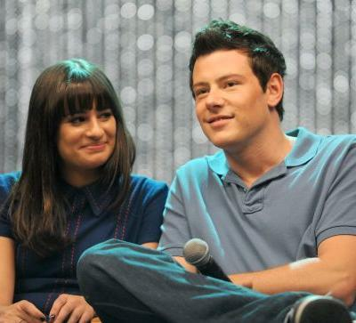"Lea Michele Remembers Cory Monteith 6 Years After His Death: ""The Light Always Remains"""