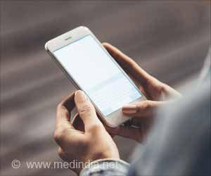 'Healthy Lifestyle' Smartphone Apps Can Slow Artery Aging
