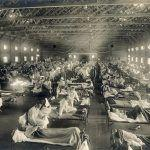 A Brief History of Plagues and Pandemics: From the Black Death to COVID-19