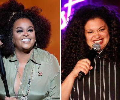 'First Wives Club': Paramount's Reboot Casts Jill Scott, Michelle Buteau