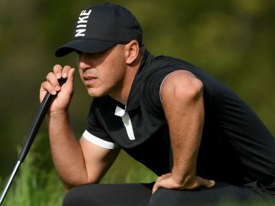 PGA Championship 2019: Brooks Koepka on verge of major repeat, up 7 strokes after Round 3