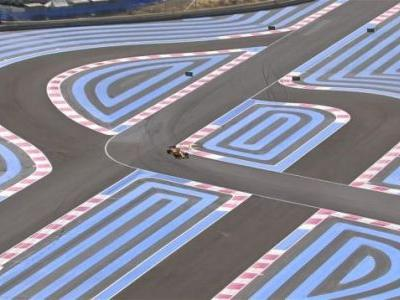 A Definitive Guide To All The Other Circuits The Formula One French Grand Prix Should Have Been Held At