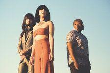 Khruangbin Hits No. 1 on Emerging Artists Chart Thanks to New EP With Leon Bridges