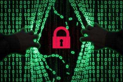 Is healthcare finally boosting cybersecurity efforts?