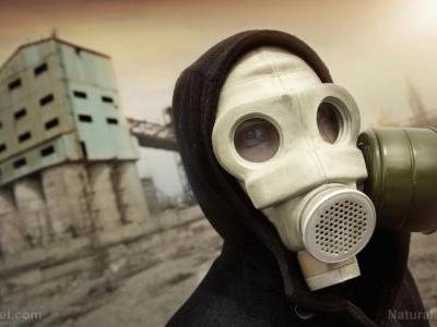Warning for humanity: The madness is spreading by design as the masses are deliberately poisoned with toxic pharmaceuticals, pesticides, 5G wireless, hormone disruptors and toxic vaccines