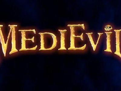 Sir Daniel is Back! MediEvil is Coming to PlayStation 4