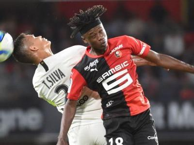 Transfer Talk: Man City, Arsenal, Spurs chase French youngster