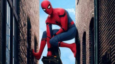 Jon Watts In Talks To Direct SPIDER-MAN: HOMECOMING Sequel